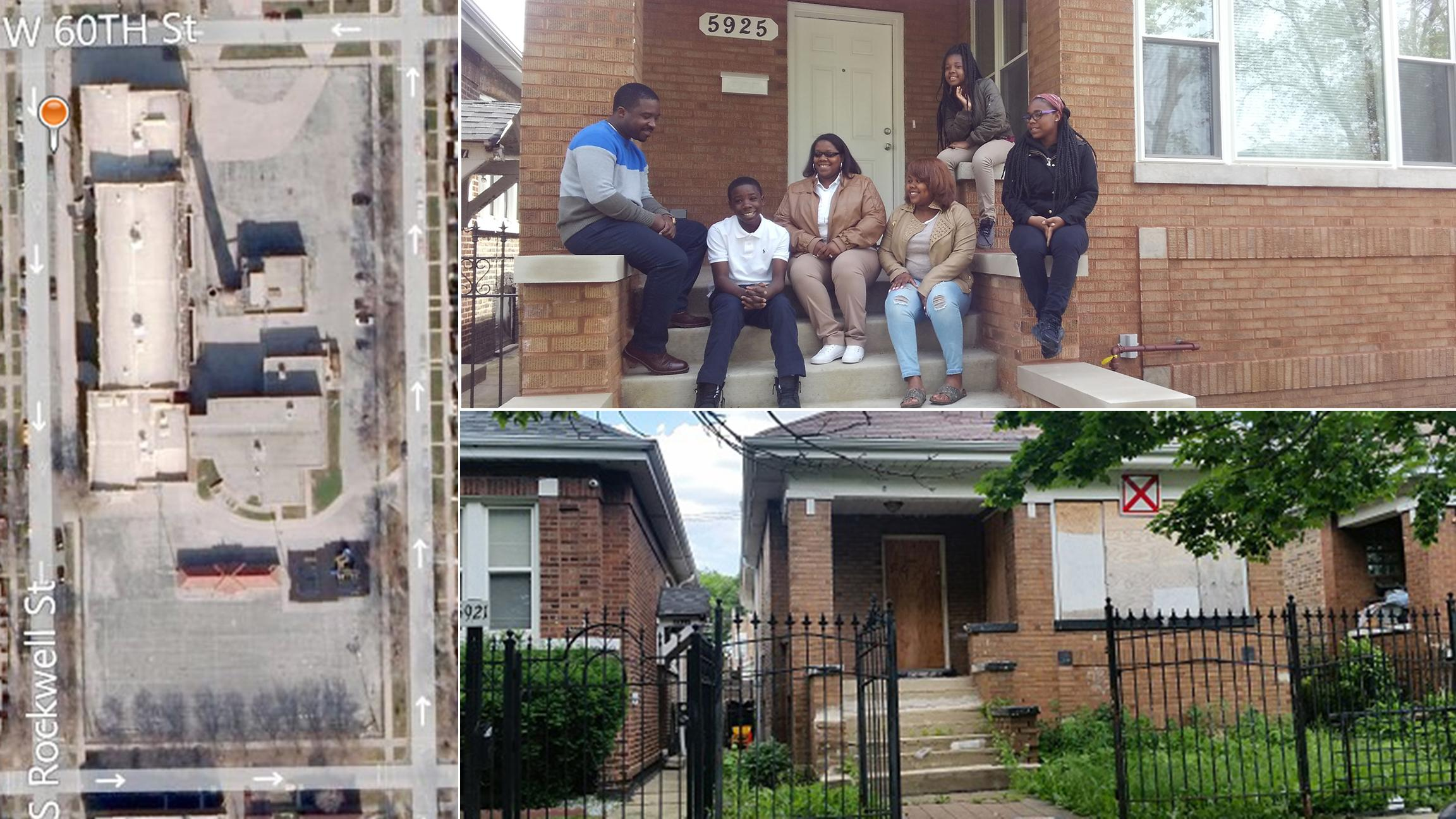 Community Initiative to 'Reclaim Southwest Chicago' Expands