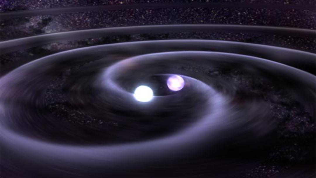 neutron star merger - 720×486