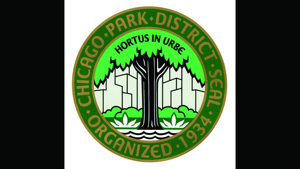 (Chicago Park District)