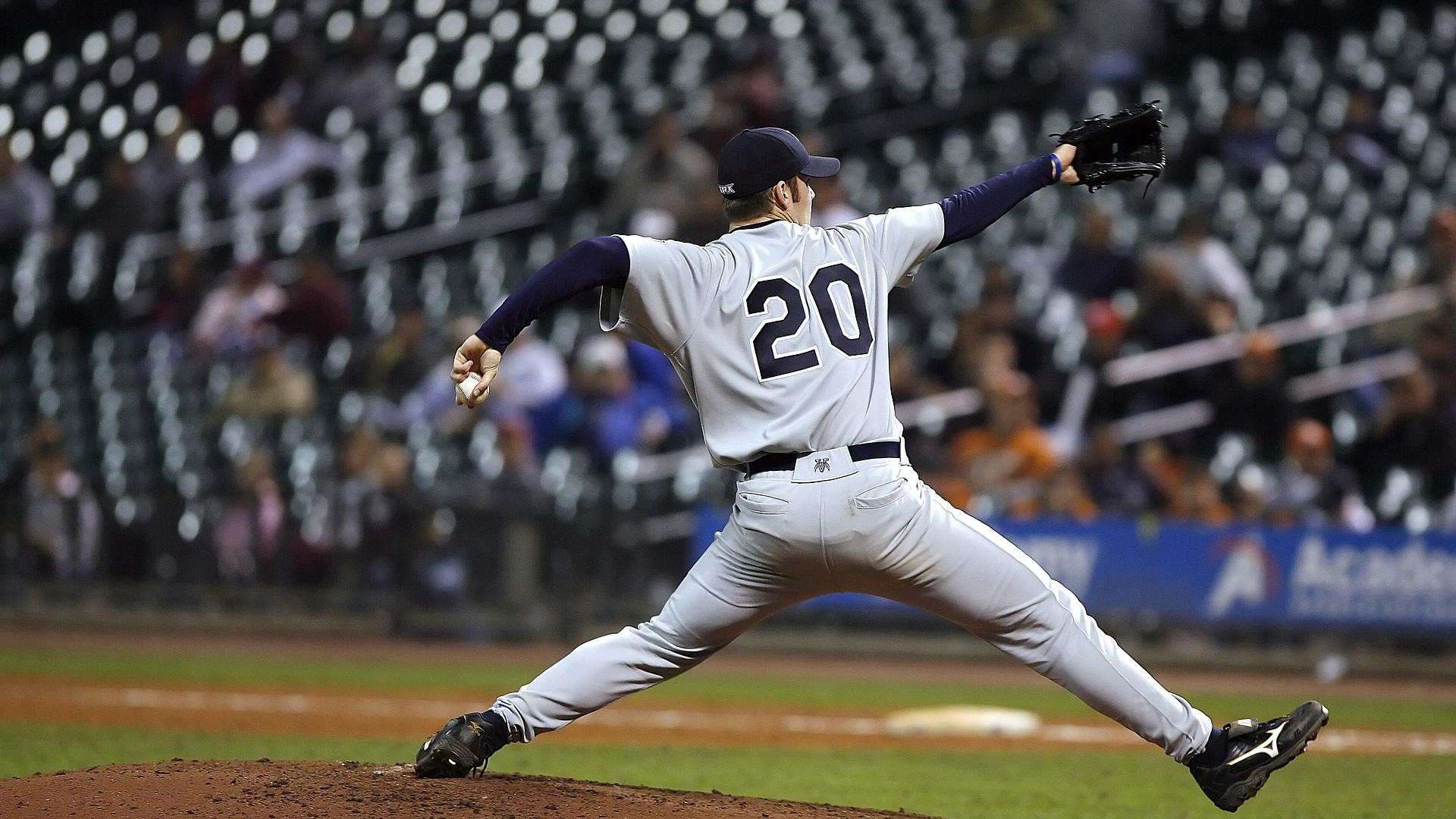 ihsa to limit baseball pitchers to 105 throws per game chicago