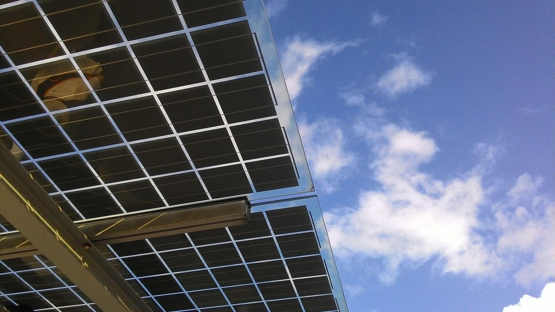 New Initiative Aims to Bring Solar Energy, Jobs to Chicago's