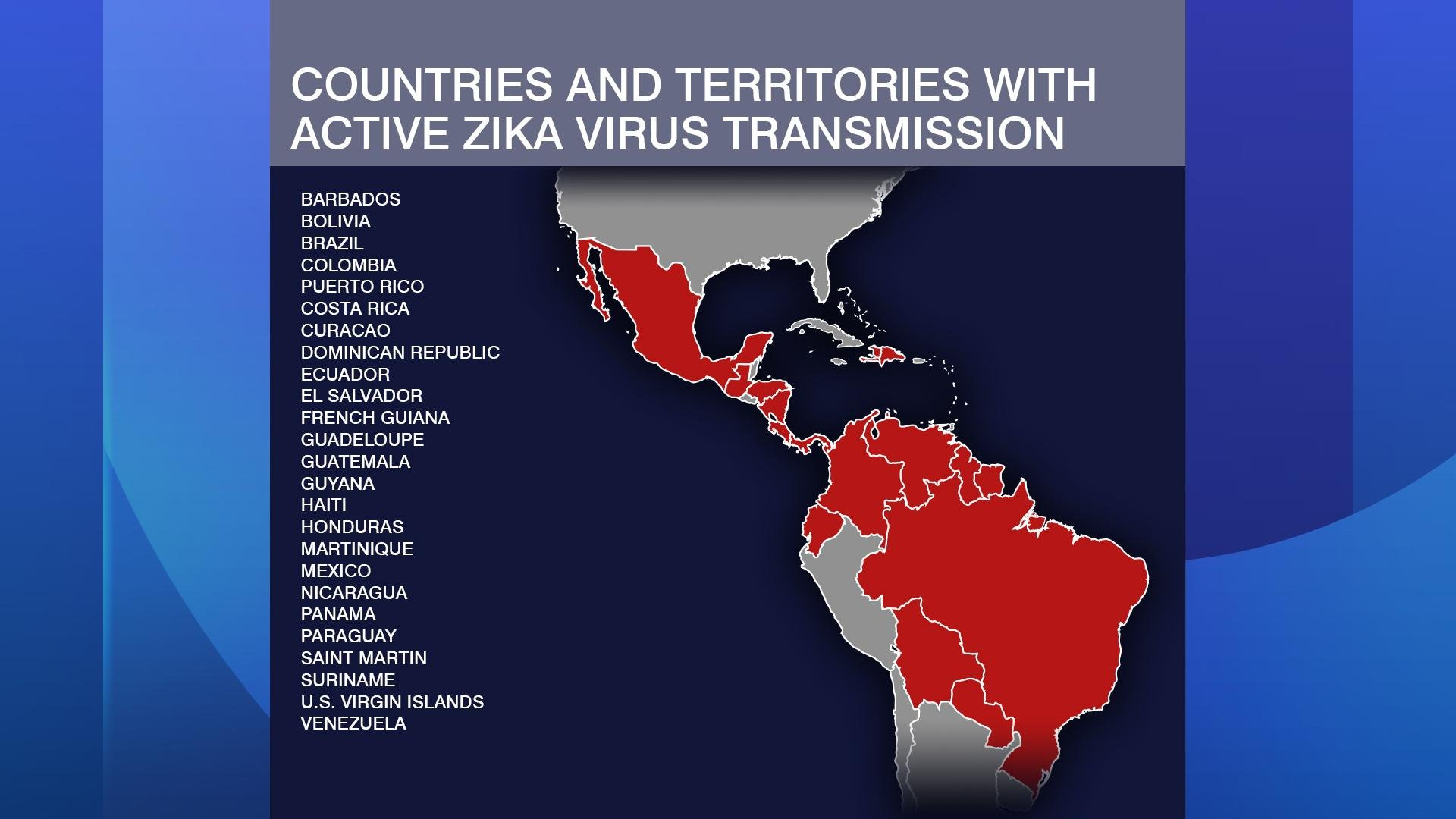 Zika Map Of Places on photographs of places, maps names, illustrations of places, events of places,