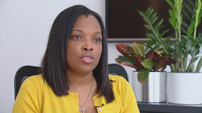 Retaining Principals A Chronic Challenge For Cps Chicago