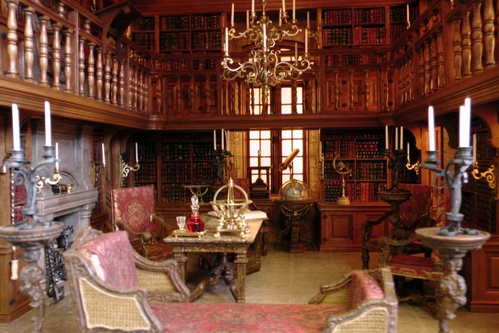 1000 Images About Thorne Rooms Miniature History