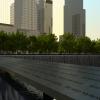Memorial names parapet. Image Credit: Squared Design Lab