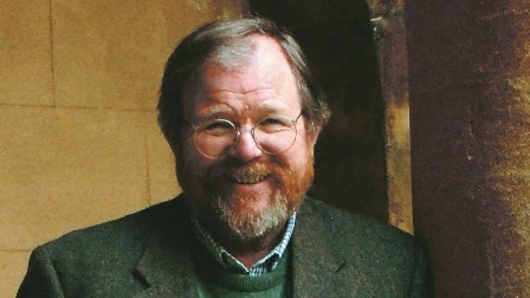 bill bryson This is the order of bill bryson books in both chronological order and publication order list verified daily and newest books added immediately.