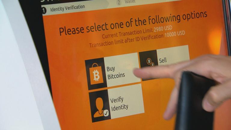 china să reia tranzacționarea bitcoin bitcoin robinet cheat