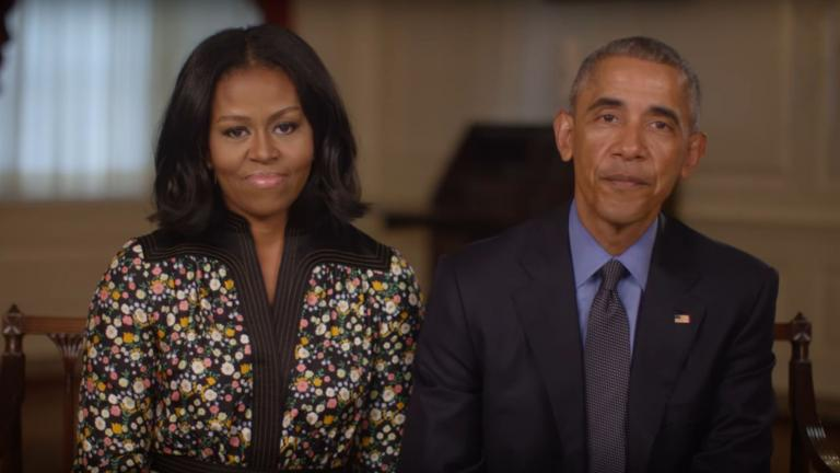(Obama Foundation / YouTube)