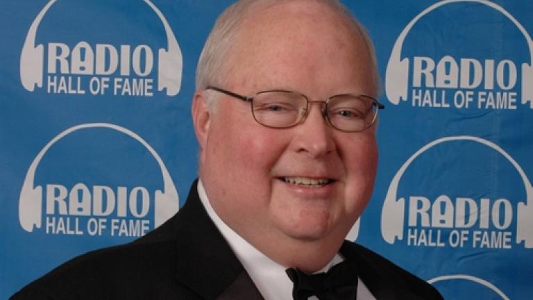 Bruce DuMont