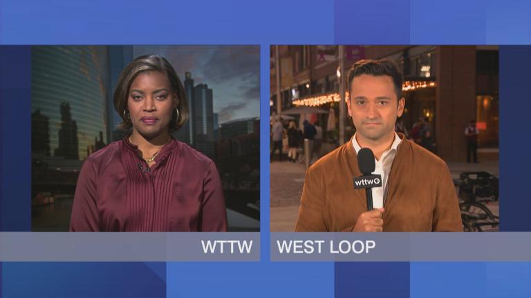 (WTTW News)