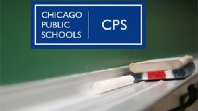 CPS Page 10 | | Chicago News | WTTW