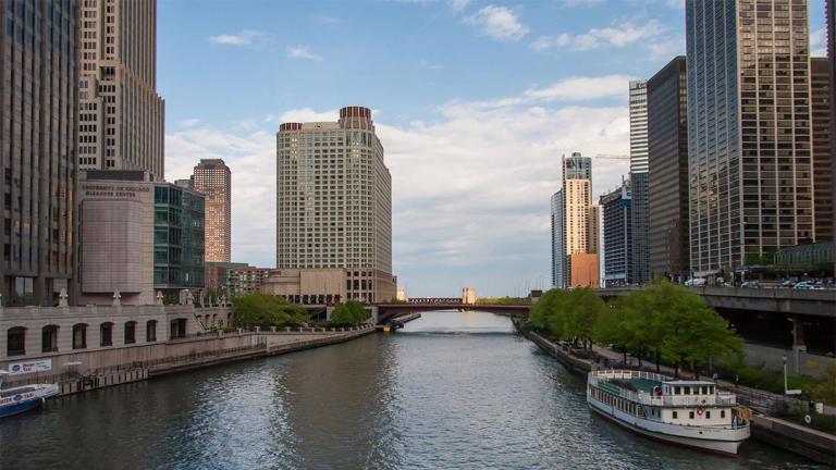 (Chicago Tonight file photo)