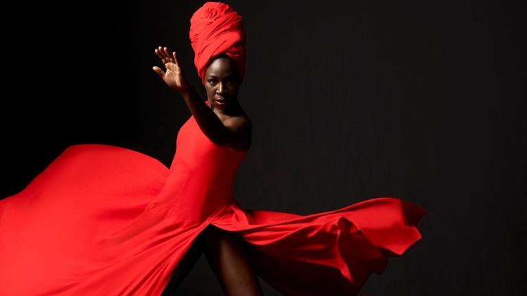 Courtesy of Deeply Rooted Dance Theater