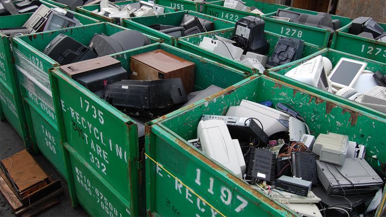 (Monterey Regional Waste Management District)