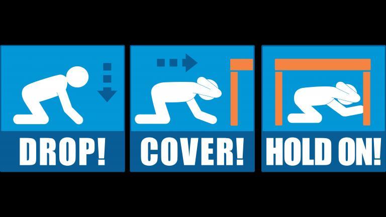 (Courtesy Southern California Earthquake Center)