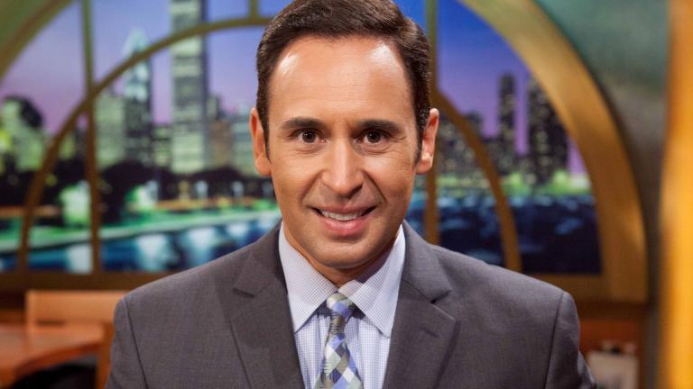 Eddie Arruza