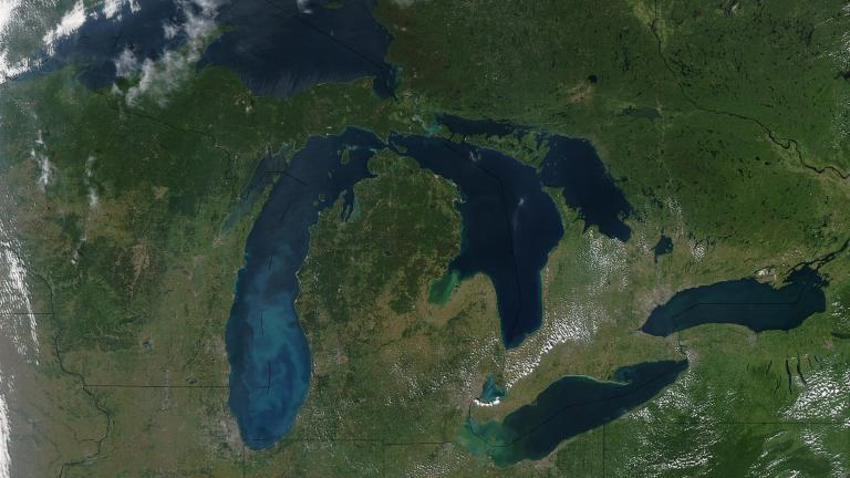 (Credit: Jeff Schmaltz, MODIS Rapid Response Team, NASA/GSFC)