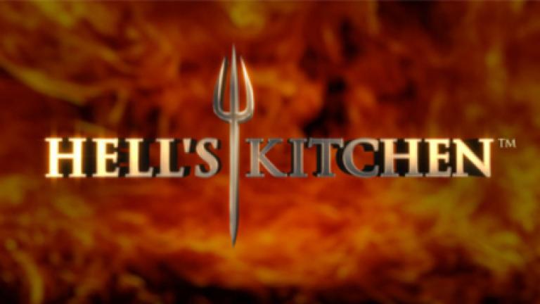 Hell S Kitchen Chicago News Wttw