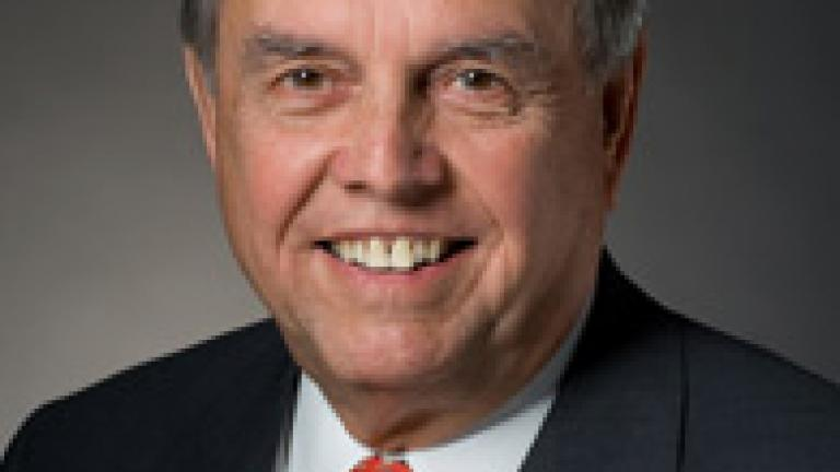 John Bryan