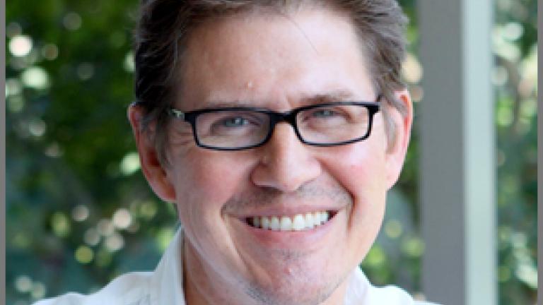 Kris Hammond