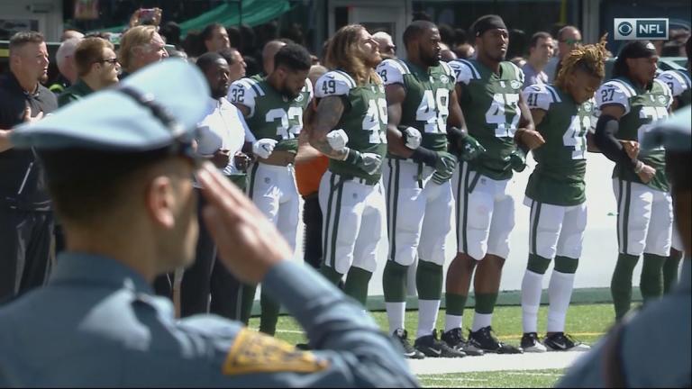 (Photo credit: NFL)