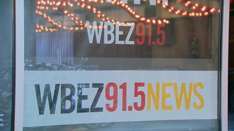 The Board of Directors of Chicago Public Media— the parent of WBEZ— unanimously approved a non-binding letter of intent for the group and the Sun-Times to explore joining together as a local nonprofit news organization. (WTTW News)
