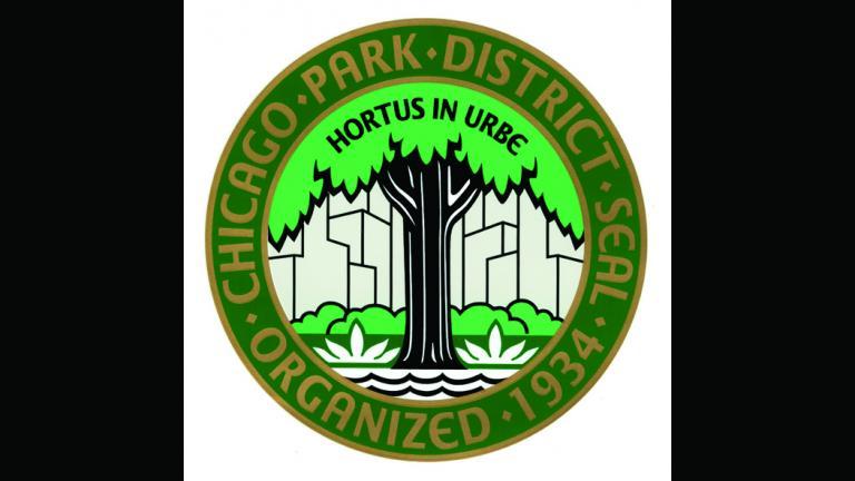 (Chicago Park District)
