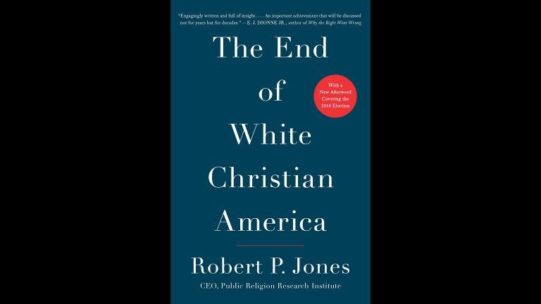 decline of christianity in america essay