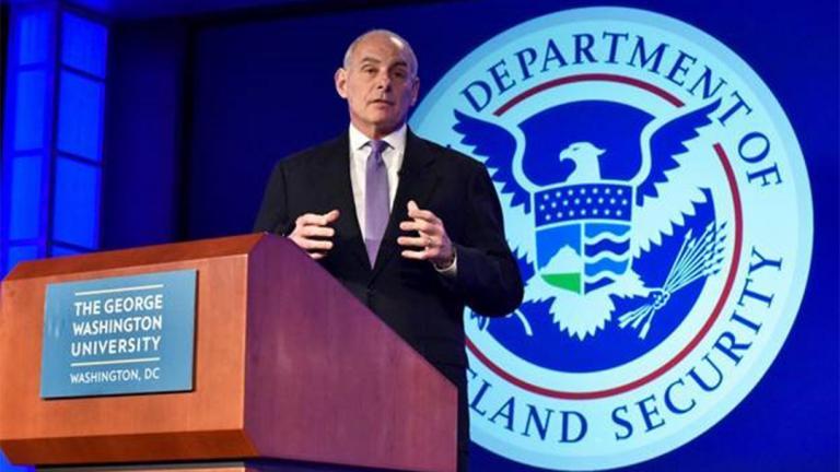 (U.S. Department of Homeland Security)