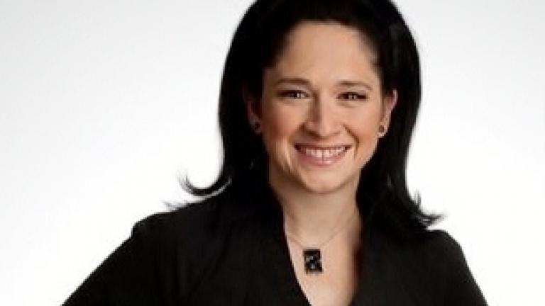 Susana Mendoza