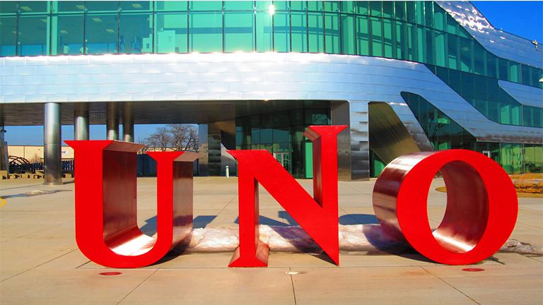 More than two dozen educators were let go from the UNO Charter School Network last week as the organization struggled to balance its 2016-17 budget. (Zol87 / Flickr)