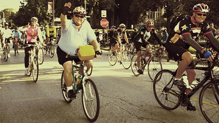 The Boulevard Lakefront Tour returns Aug. 23.