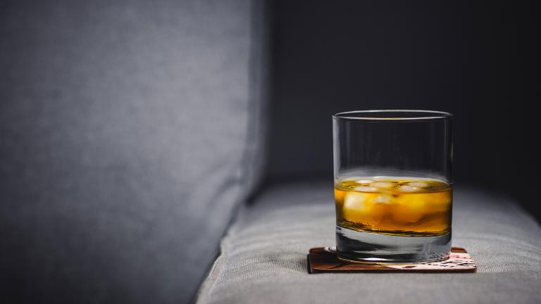 Sample sale: 50 varieties of whiskey, scotch and bourbon await your palate in River North.