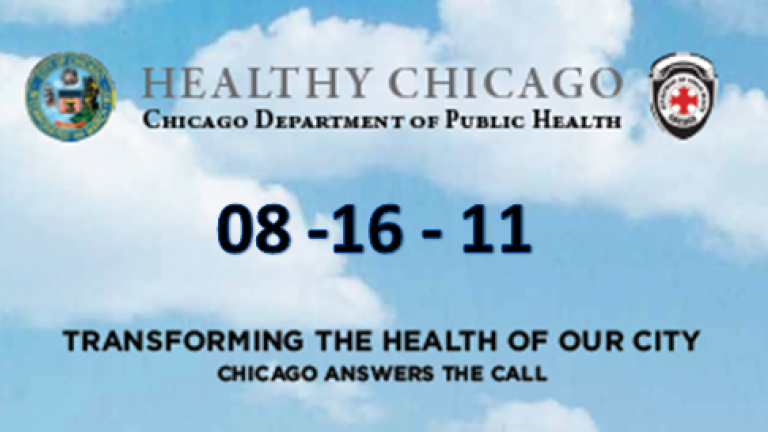 Image Credit: cityofchicago.org