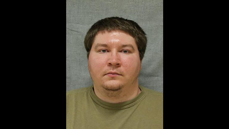 Brendan Dassey (Wisconsin Department of Corrections)