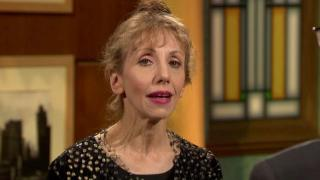 Hedy Weiss: Theater Reviews