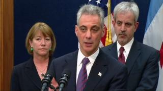 Ethics Reform Task Force Releases Report