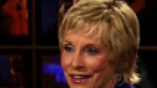 May 01, 2009 - Friday Night with John Callaway: Elizabeth Brackett