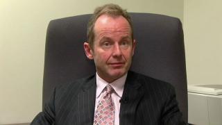 Alderman Opposes Wrigley Plan