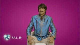 Racial Controversy over Ashton Kutcher Ad