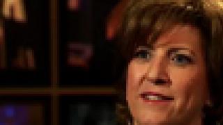 May 15, 2009 - Friday Night with John Callaway: Melissa Isaacson
