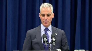 City Council Passes Pot Ticket Ordinance