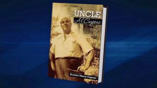 """""""Uncle Al Capone"""""""