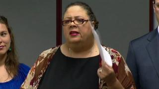 Latest on CPS, Teachers Union Contract Negotiations