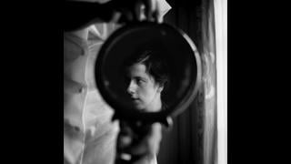The Meteoric Rise of Vivian Maier