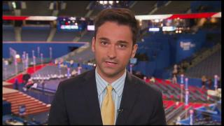 Latest News on Illinois Delegation from RNC in Tampa