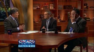 Reaction to Romney's Speech & Latest RNC News