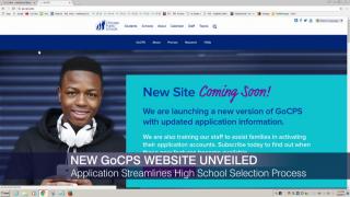 Efforts to Simplify CPS High School Application Draw Concern