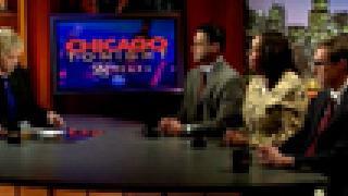 May 19, 2009 - News Analysis with Elizabeth Brackett