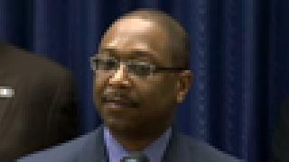 April 15, 2009 - Cook County Sales Tax